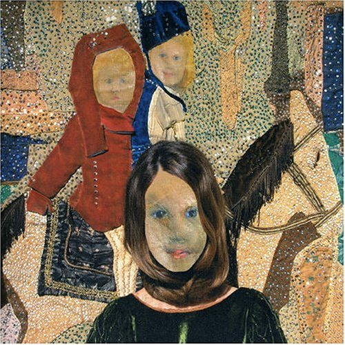 Amazon.co.jp: Son: Juana Molina: 音楽
