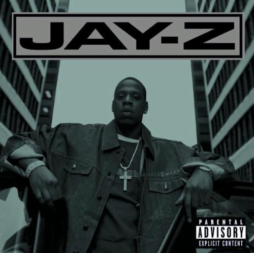 Amazon.com: Vol. 3... Life And Times Of S. Carter [Explicit]: Jay-Z: MP3 Downloads