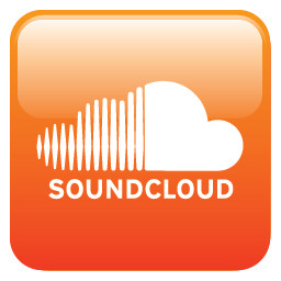 soundcloud-logo.png (256×256)