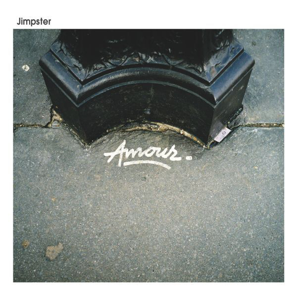 Images for Jimpster - Amour