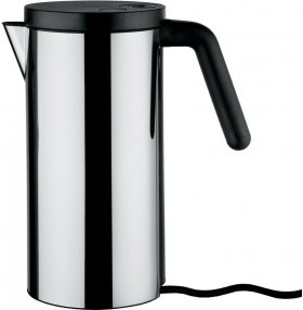 WA09 - hot.it, electric kettle - Alessi electric kettle