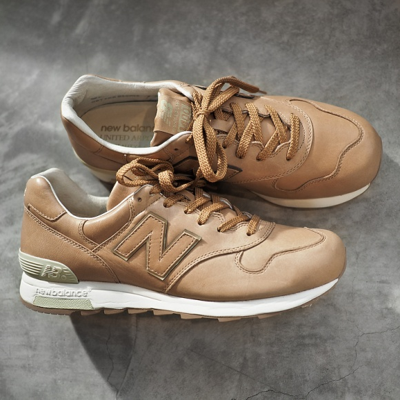 new balance m1400 united arrows