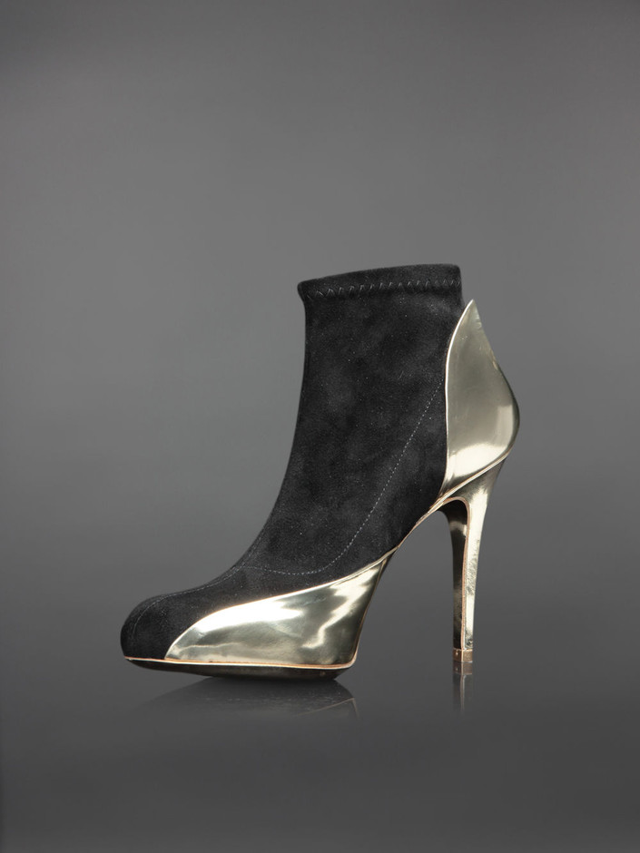 MAISON MARTIN MARGIELA SHOES - ANTONIOLI OFFICIAL WEBSITE