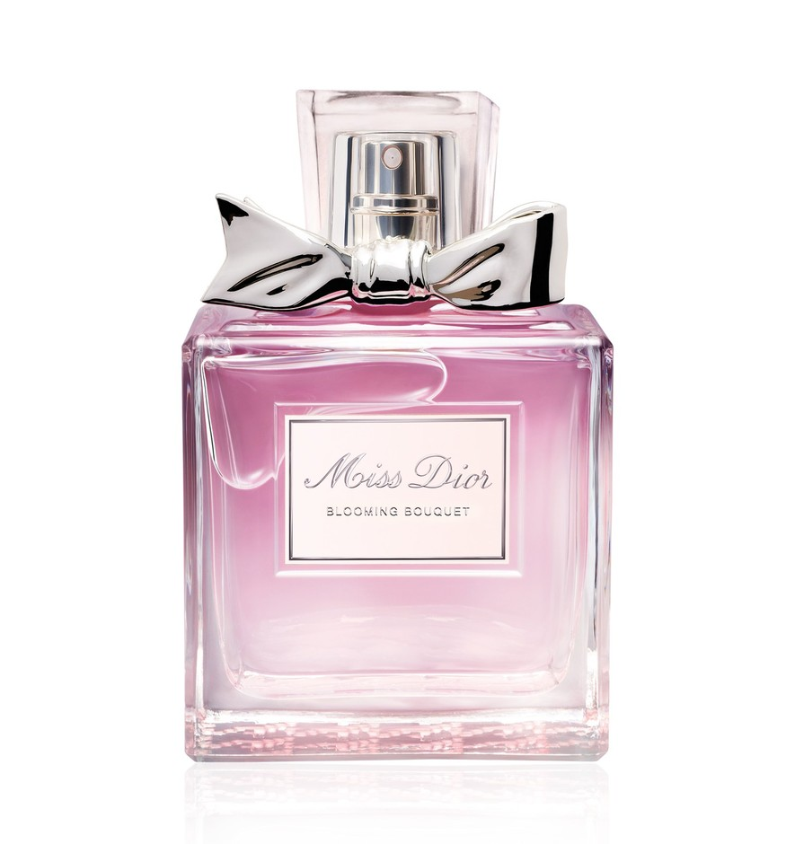Buy Miss Dior Cherie for less online   StyleFavs