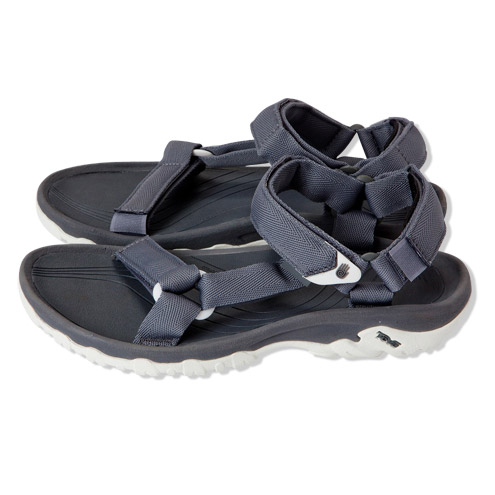 ×TEVA. HURRICANE XLT SANDAL | COLLECTION | CASH CA | カシュカ