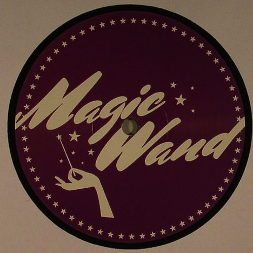 Images for Various - Magic Wand Vol 4