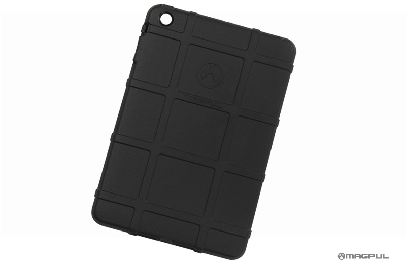 PHONE CASES - Magpul® Field Case – iPad® mini