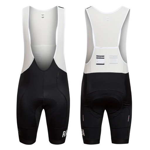 Pro Team Bib Shorts | Rapha Site
