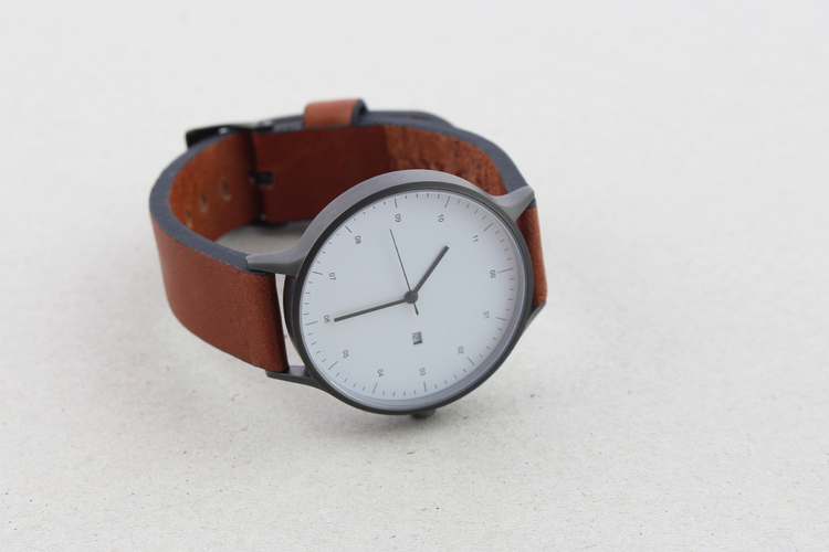 01-A GM/T — Instrmnt