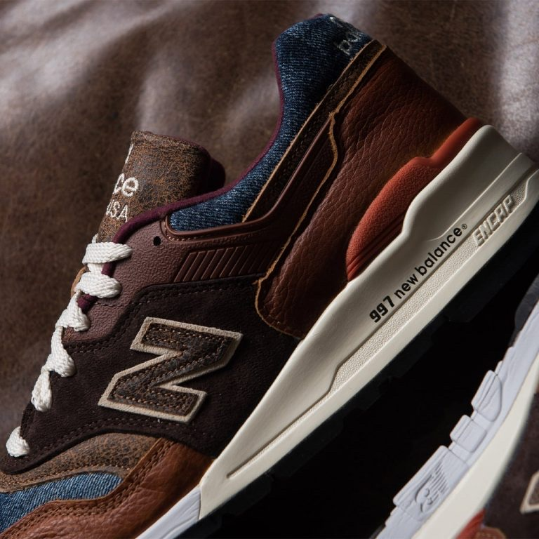 Made in US 997