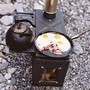 Is this your next portable camping stove? | Go Camping Australia Blog