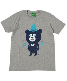 Special thanks / The Wonderful! design works. / LOVE BEAR S/S(Tシャツ・カットソー) - ZOZOTOWN