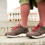 """CNCPTS / Concepts and New Balance presents """"The Freedom Trail Collection"""""""