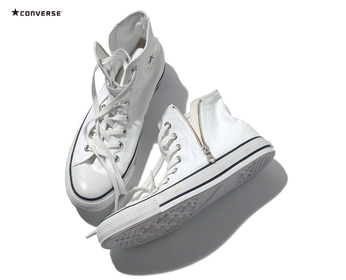 SOPHNET. | PRODUCT | CONVERSE ALL STAR HI