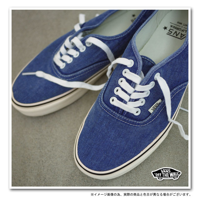 【楽天市場】【即納】VANS バンズ スニーカー CALIFORNIA AUTHENTIC DECON CA (WASHED) カリフォルニア オーセンティック DECON CA (WASHED) SURF THE WEB (VN-0L9O4JJ SS11)【bp】【smtb-TD】【saitama】:mischief