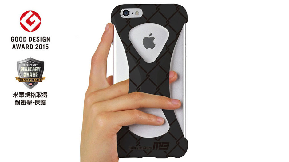 Palmo x mita sneakers for iPhone6Plus BLK 価格で探す 5000円以下 | ミタスニーカーズ|ナイキ・ニューバランス スニーカー 通販