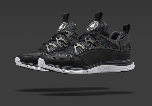 Nike Lunar Huarache Light Unveiled | Complex