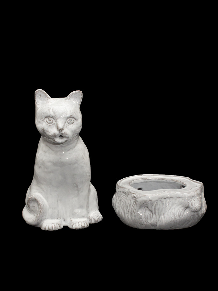 【予約商品】 |H.P.DECO |ASTIER de VILLATTE |Setsuko Collection |インセンスホルダー|香料|Shops(しょっぷす)|H.P.F, MALL