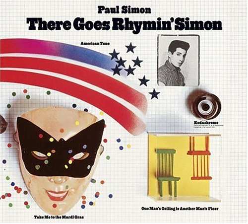 Simon-There20Goes.jpg (500×451)