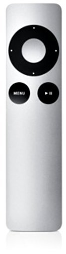 Amazon.co.jp: Apple Remote MC377J/A: パソコン・周辺機器