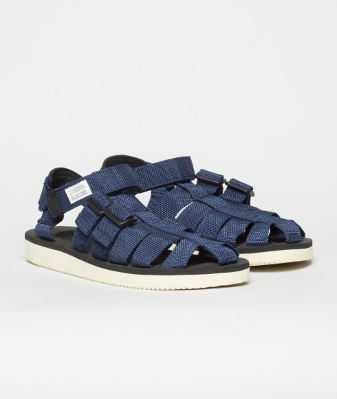 Norse Store | Premium Casual and Sportswear Online - SUICOKE SHACO