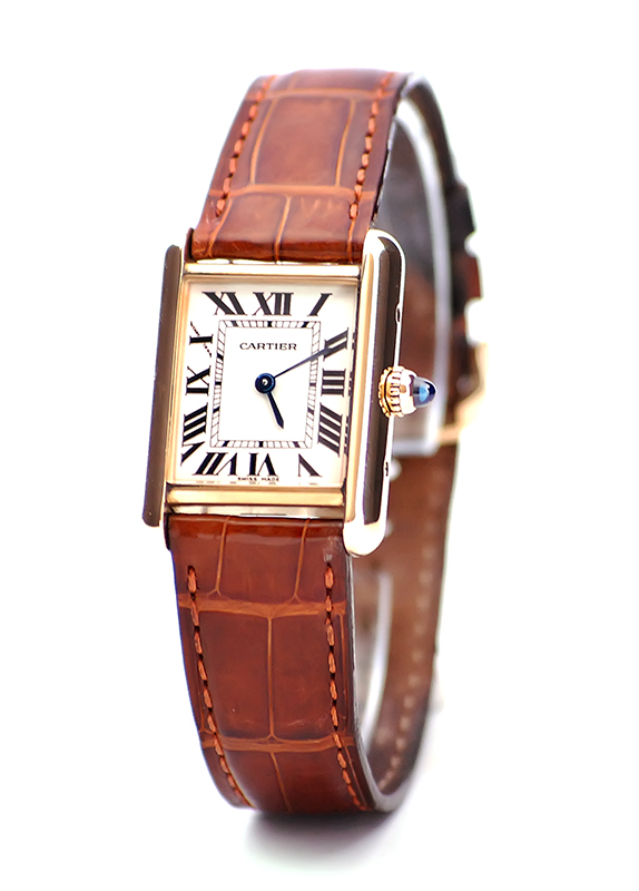 Google 画像検索結果: http://images.watchfinder.co.uk/images/Cartier/Tank%2520Francaise/W1529856_6574/6574-full.jpg