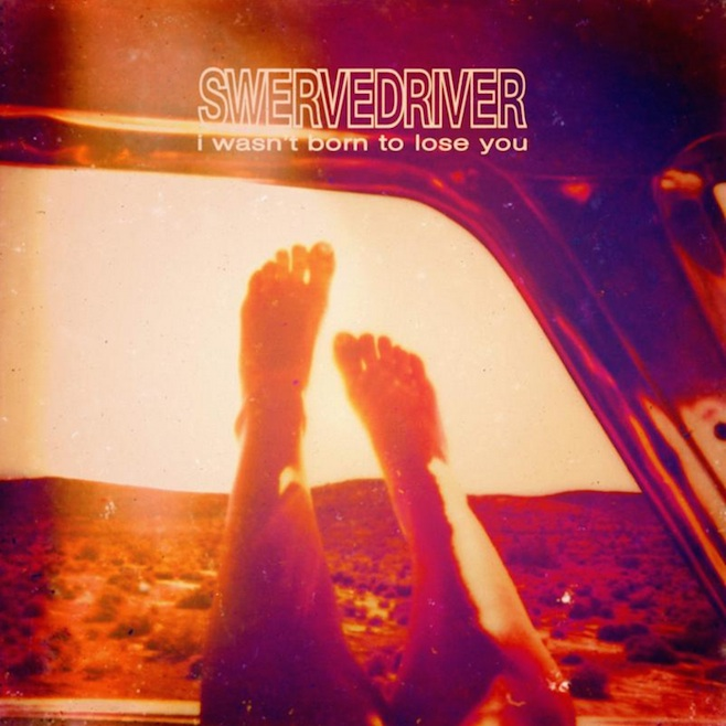 SWERVEDRIVER.COM - The Ultimate Launch Pad -
