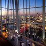 renzo piano: the shard in london now complete