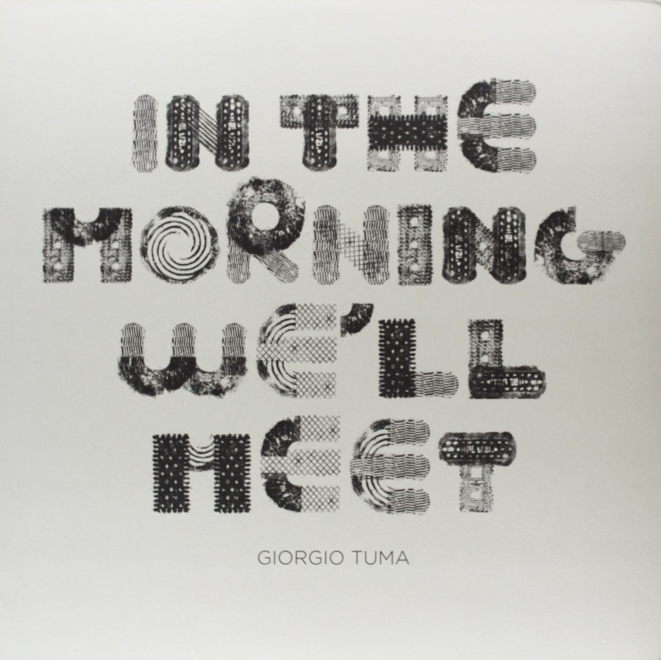 Amazon.co.jp: In the Morning We'll Meet [Analog]: 音楽