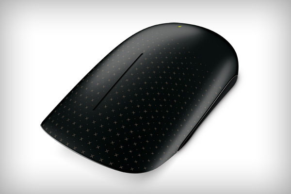 Touch Mouse - Google 画像検索