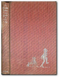The Christopher Robin Story Book by A A Milne - and other uncommonly good books found at Biblio.com