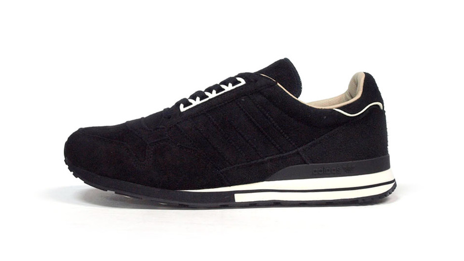"""ZX500 """"made in GERMANY"""" """"MADE IN GERMANY PACK"""" BLK/O.WHT アディダス adidas 