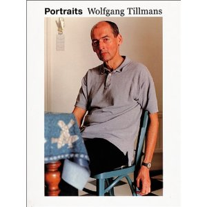 Amazon.com: Wolfgang Tillmans: Portraits (9781891024368): Wolfgang Tillmans: Books