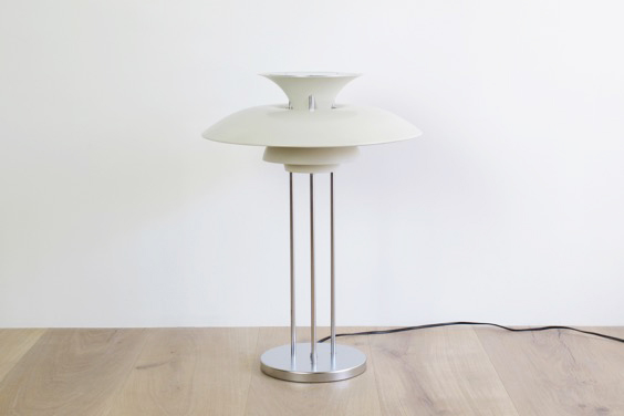 717_lighting | vintage & used | BUILDING fundamental furniture