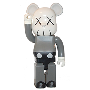 Google 画像検索結果: http://www.mossonline.com/images/products/kaws1310.jpg