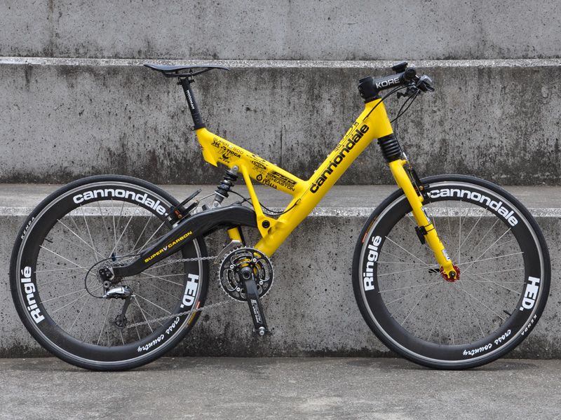 Cannondale superV900 - Google 画像検索