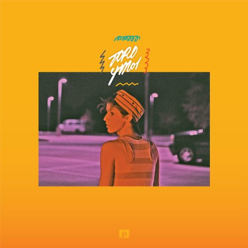 Amazon.co.jp: So Many Details: Toro Y Moi: MP3ダウンロード