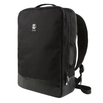 "Private Surprise - Backpack 15""W - Crumpler"