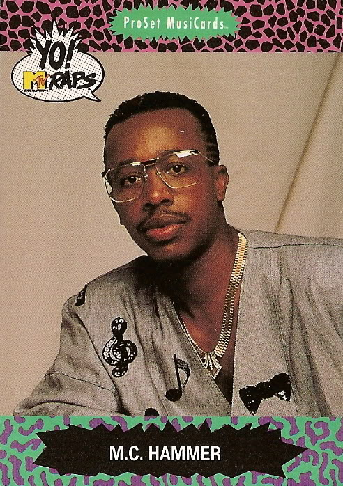 Yo MTV Raps :: YO51.jpg picture by benaguirre_jr - Photobucket