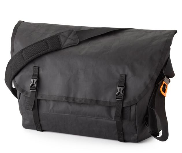 M1 Messenger – SDR Traveller