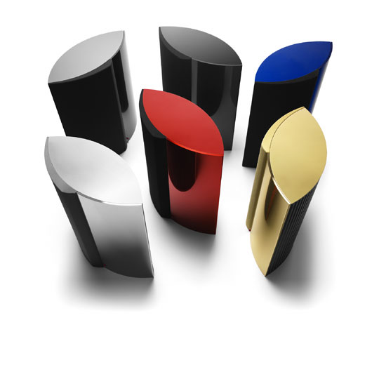 Products-BANG&OLUFSEN-
