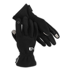 Men's Hats, Caps, Winter Hats, Gloves, Socks, & Accessories For Men - The North Face