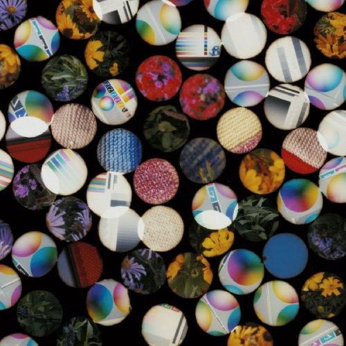 Amazon.co.jp: There Is Love in You: Four Tet: 音楽