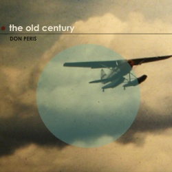 The Old Century / Don Peris / ON READING Online Shop