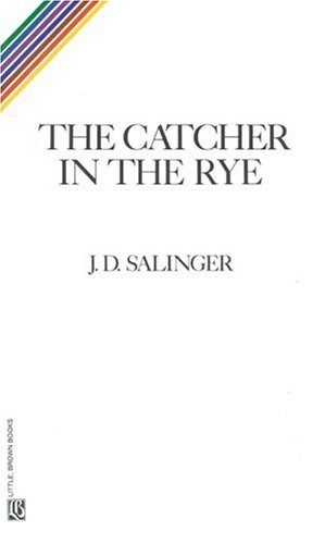Google 画像検索結果: http://2.bp.blogspot.com/_PCLf2rsnZfk/THXah9B7XgI/AAAAAAAAB7k/rZIQoeelNVs/s1600/the_catcher_in_the_rye.large.jpg