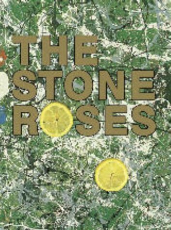The Stone Roses - Very Best of [DVD]: Amazon.co.uk: The Stone Roses: Film & TV