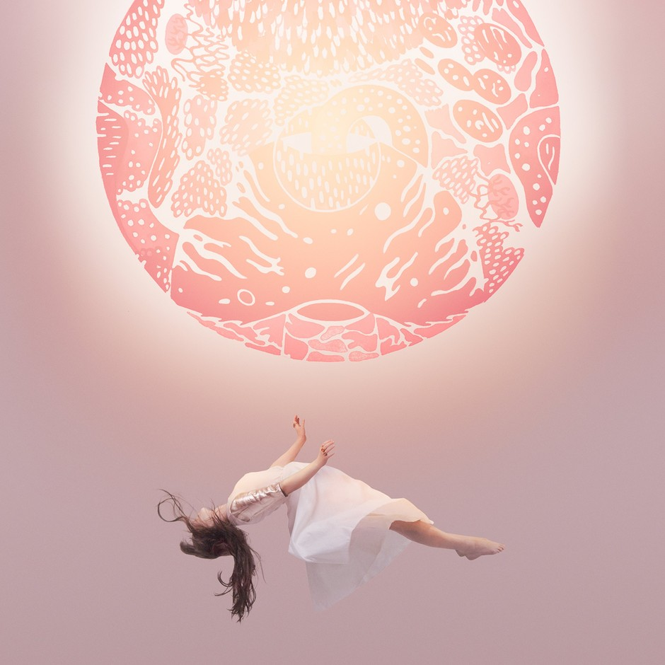 Amazon.co.jp: Purity Ring : Another Eternity - 音楽