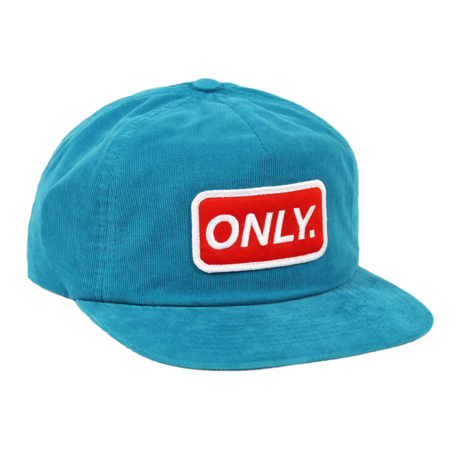 ONLY NY | STORE | Hats | Gas Patch Hat