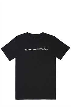 Richard Hell - I Dreamed I Was a Very Clean Tramp - Special Items - Shop marcjacobs.com - Marc Jacobs