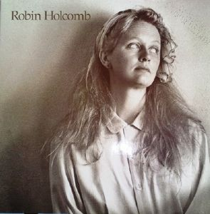 Robin Holcomb - Robin Holcomb at Discogs